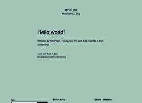 sigortaci.com.tr