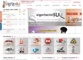 sigortacinibul.com