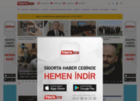 sigortahaber.org