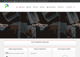sigortahesaplama.net