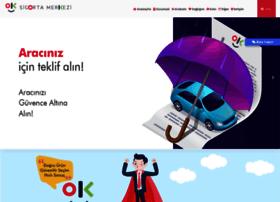 sigortamerkezi.com