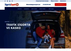 sigortasepeti.com