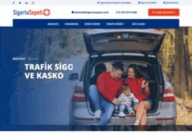 sigortasepeti.net