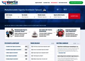 sigortix.com