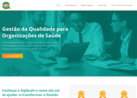 sigquali.com.br