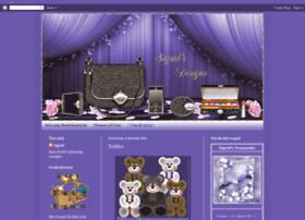 sigrids-web-designing.blogspot.com