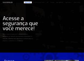 sigschindler.com.br