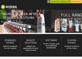 sigup.kiosk.com