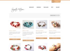 siguteart.com