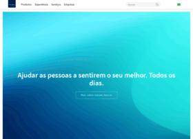 sigvaris.com.br