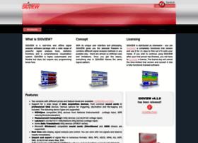 sigview.com
