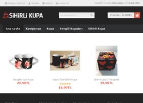 sihirlikupabaski.com