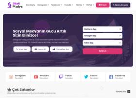 sihirlimedya.com