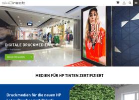 sihl-direct.de