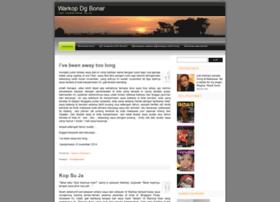 sihotang407.wordpress.com