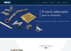 siiosa.com