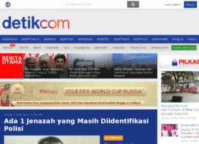 siip.blogdetik.com