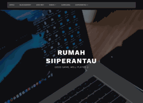 siiperantau.wordpress.com