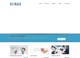 siiras.com