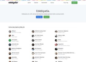 siirkolik.com