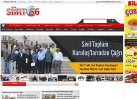 siirt56.com