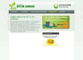 siirtbittimsabunu.com