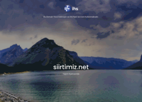 siirtimiz.net