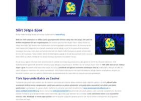 siirtjetpa.com