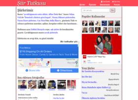 siirtutkusu.com