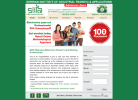 siita.co.in