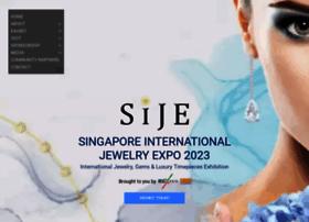 sije.com.sg