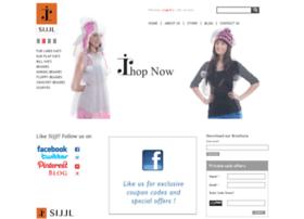 sijjl.com