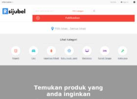 sijubel.com