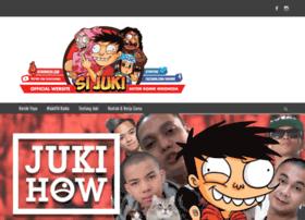 sijuki.com