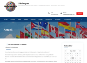 sikalangues.com