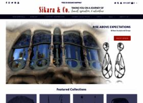 sikara.com
