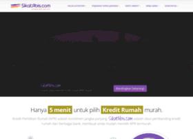 sikatabis.com