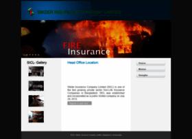 sikderinsurance.com