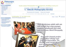 sikecik.fotopages.com