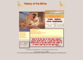 sikh-history.com