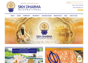 sikhdharma.org