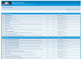 sikhinspiredfitness.forums-free.com
