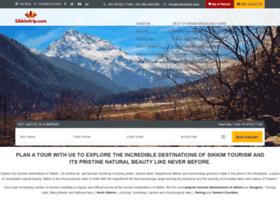sikkimtrip.com