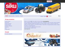 siku.com.pl