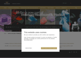 sil-pro.com