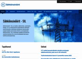 sil.fi
