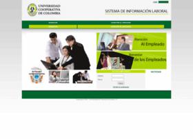 sil.ucc.edu.co