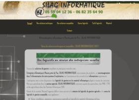 silag.com