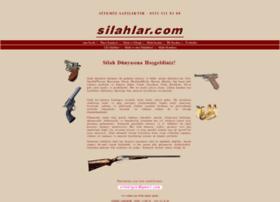 silahlar.com