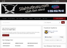 silahtutkusu.com